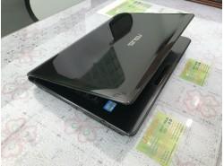 Asus K42F Core i3 M330 14-Inch