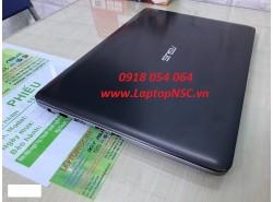 Asus N501VW i7 6700HQ VGA GTX 960M Màn cảm ứng 4k