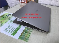 Asus VivoBook S510UA i3 7100U 15.6-inch FHD Gold