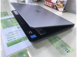 Dell Inspiron 5547 i5 4210U VGA Vỏ Nhôm