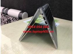 Dell Inspiron 3148 Flip i3 4030U Cảm ứng xoay 360