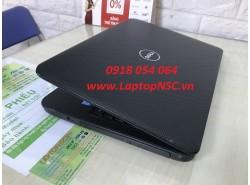 Dell Inspiron 3421 Core i3 3217U 14-Inch