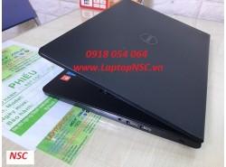 Dell Inspiron 3458 Core i3 4005U Giá rẻ