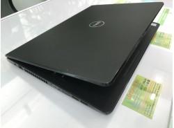 Dell Vostro 3568 i3 6006U Ram 8G HDD 1Tb 15.6-Inch