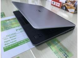 Dell Latitude E7440 i5 4300U Vỏ nhôm