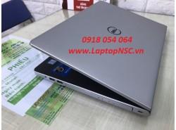 Dell Inspiron 5459 Core i7 6500U VGA 4G