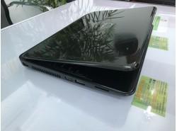 Dell Inspiron N5110 i5 2450M VGA 15.6-Inch Vỏ nhôm