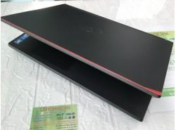 Fujitsu Lifebook a574/k Core i3 4100M 15.6-Inch