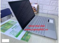 HP Pavilion 15-cs1009tu i5 8265U Vỏ nhôm 15.6-inch FHD