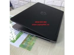 HP Probook 640 G1 i5 4210M Giá Rẻ