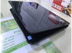 HP Pavilion G6 Core i3 3110M 15.6-Inch