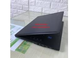Lenovo Ideapad 100-14IBD i3 5005U 14-Inch