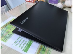 Lenovo Ideapad 330-15IKB i5 8250U 15.6-Inch