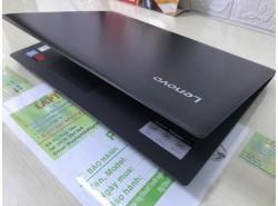 Lenovo Ideapad 330-15IKB i5 8250U VGA 15.6-Inch