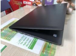 Lenovo Ideapad 330-17IKB i5 8250U 17.3-inch