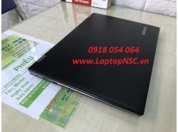 Lenovo Flex 5 1570 i7 8550U VGA Touch x360