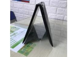 Lenovo Ideapad Flex 14API Ryzen 5 3500U FHD 2 in 1