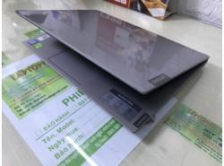Lenovo Ideapad S145-15IWL i7 8565U VGA 15.6-Inch FHD