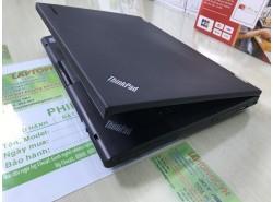 Lenovo Thinkpad T520 i5 2520M VGA 15.6-Inch