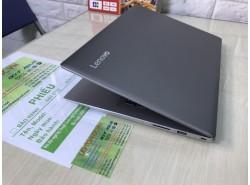 Lenovo XiaoXin 510s-14IKB Core i7 7500U 14-Inch Full HD