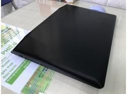 Lenovo Y700-15ISK i7 6700HQ VGA 15.6-inch FHD Cảm ứng