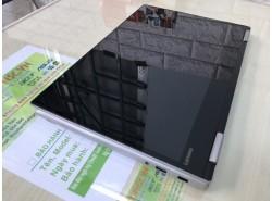 Lenovo Yoga 720-15IKB i7 7700HQ 15.6 FHD Cảm ứng x360