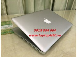 MacBook Pro MC374LL Mid 2010 13-Inch Giá Rẻ
