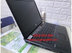 MSI GT70 2OC i7 4700MQ VGA GTX 780M
