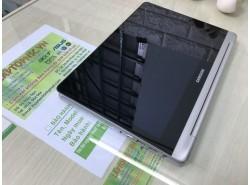 Samsung 740U3M i5 7200U 13.3-Inch FHD Cảm ứng x360