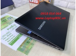 Samsung NP510R5E i5 3230M