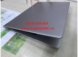 Samsung NP900X3D Core i5 3317U Siêu Mỏng