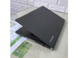 Toshiba dynabook R634/M i7 4510U 13.3-Inch