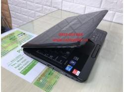 Toshiba Satellite L640 i3 M380 VGA, Ram 2G, HDD 320G, 14 Inch, Đẹp 99%