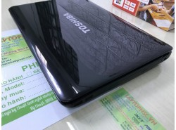 Toshiba dynabook T451 i5 2430M 15.6-Inch
