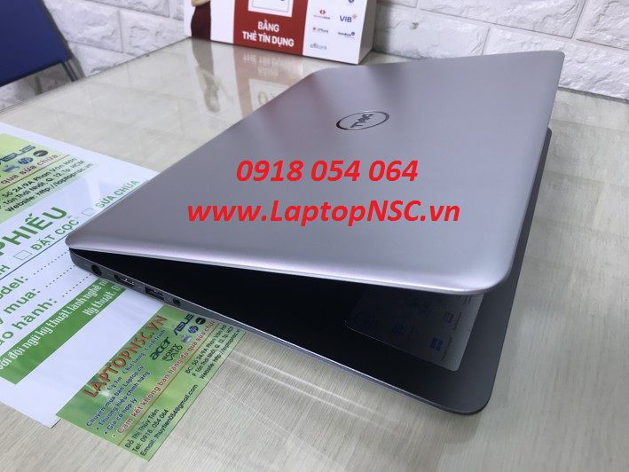 Dell-Inspiron-7548-Touch-Core-i5