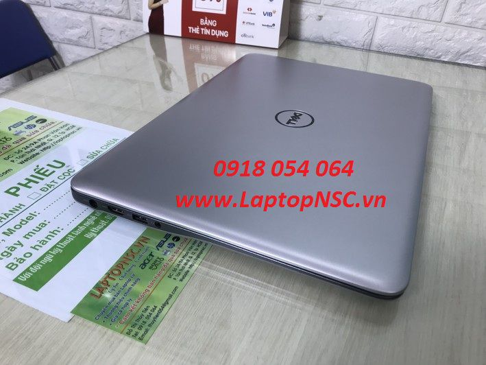 Dell-Inspiron-7548-Touch