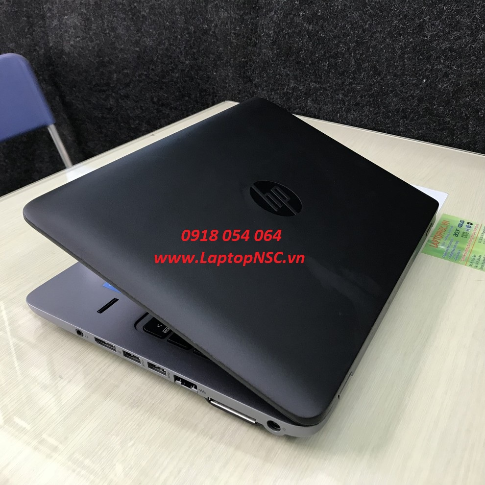 HP-820-G2-i7-No-Touch