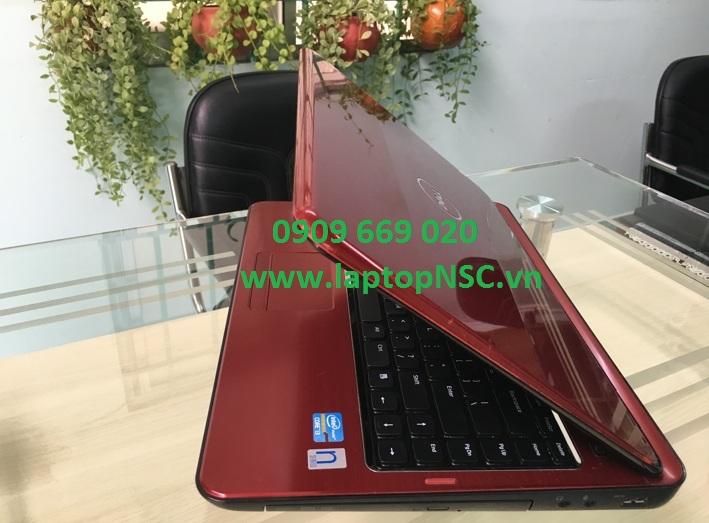 Có nên mua laptop cũ tại LaptopNSC.vn?