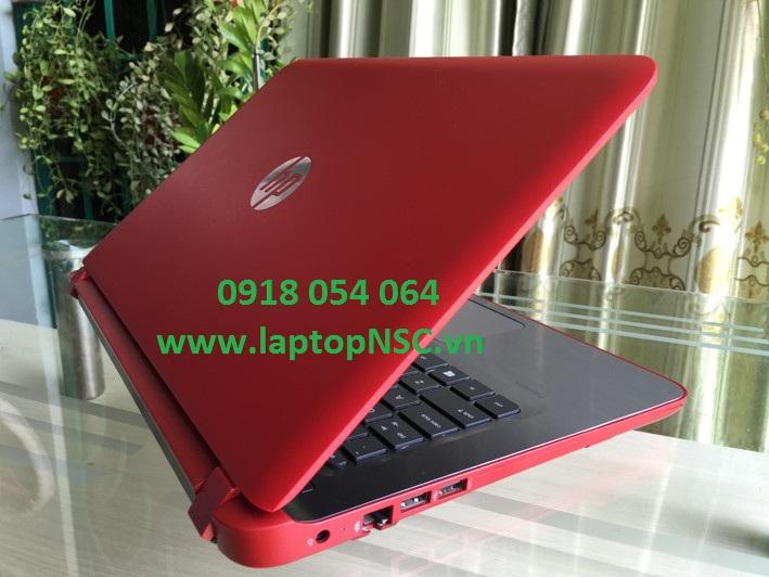 Chọn đúng nơi bán laptop cũ tphcm sẽ mua được chiếc laptop chất lượng