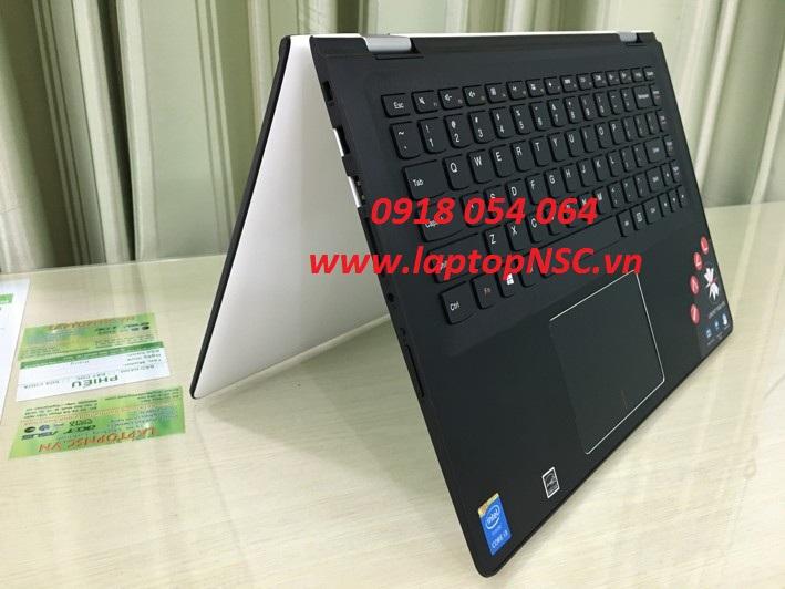 Ship Laptop tận nơi miễn phí tại HCM