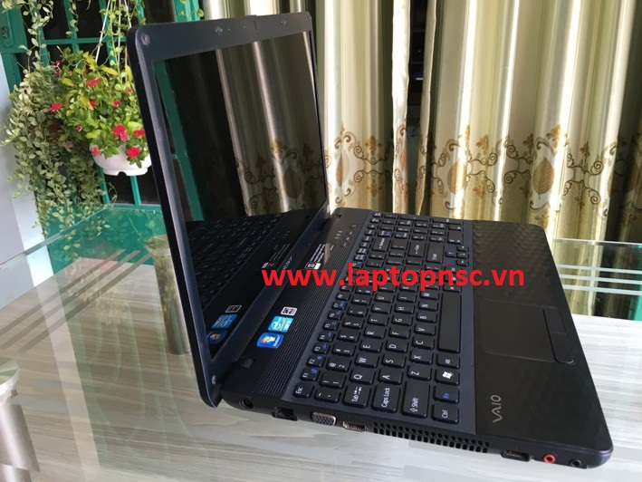 Laptop cũ Dell Vostro 5480 i7