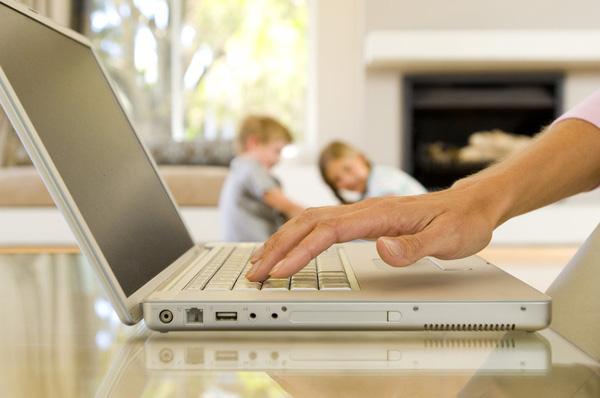 Các thói quen xấu nên bỏ khi mua hàng Online