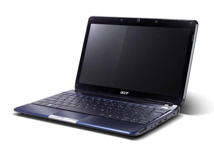 Acer Aspire One 752, CPU 743, 2G, 320G, 11.6 Inch