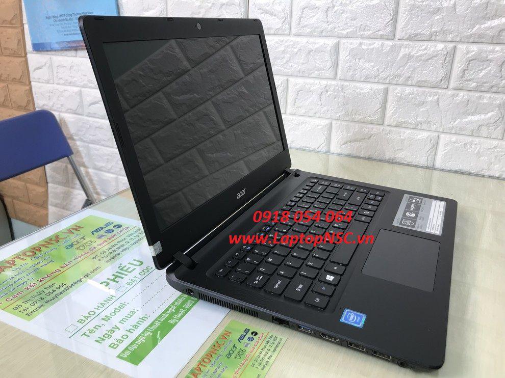 ES1-432 N3350