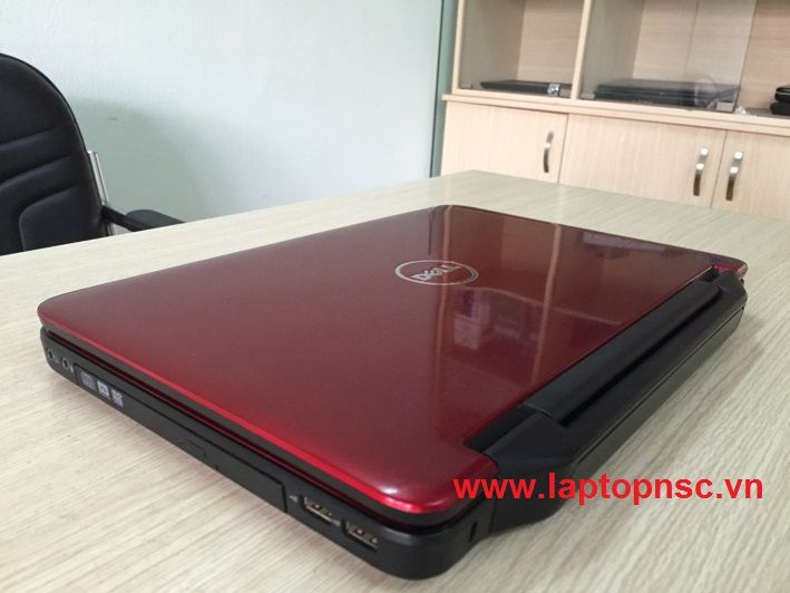 Laptop Dell Inspiron N4050 Core I3 The He 2