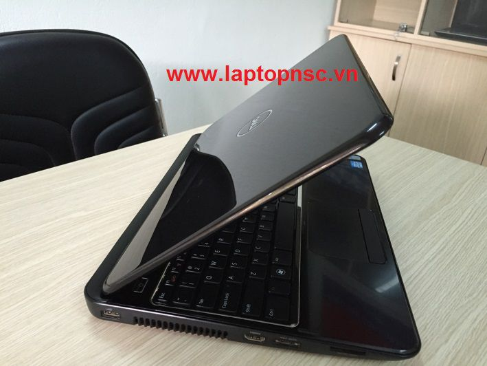Dell Inspiron n5110 Core i5 2430M, 4G, 500G, 15.6 Inch