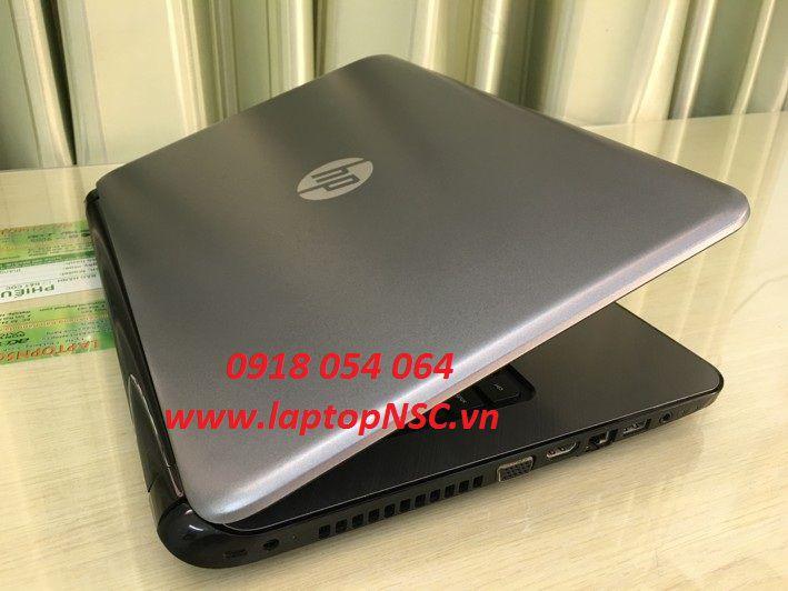 HP 14-r041TU Core i3 4030U, 4G, 500G, 14 Inch