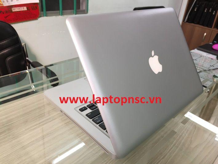 Macbook Pro MC374LL Mid 2010, VGA rời, 4G, 13.3 inch